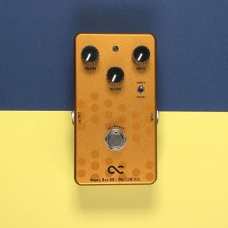 ONE CONTROL Honey Bee OD (USED)