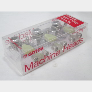 GOTOH SD90-MG-T Machine Heads