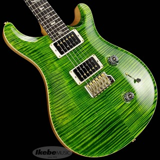 Paul Reed Smith(PRS) Custom24 10top ED #257249 【数量限定!!オリジナルフレットガードプレゼント】