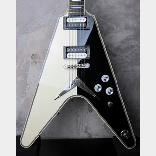 DEAN USAMichael Schenker Flying V 2005 / 100 Limited