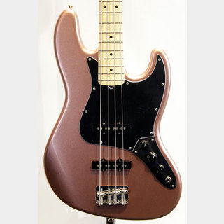Fender AMERICAN PERFORMER JAZZ BASS (Penny) 【ローン無金利】【送料無料】