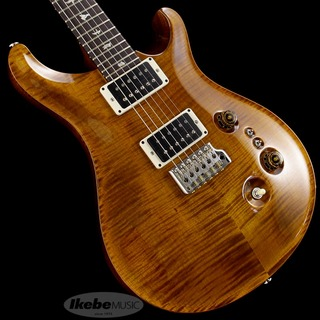 Paul Reed Smith(PRS) 35th Anniversary Custom24 Violin Amber #0301639