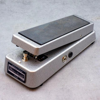 Shin's Music Delicious Vintage WAH