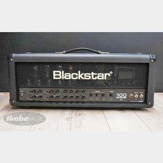 Blackstar SERIES ONE 100 Head[6L6]