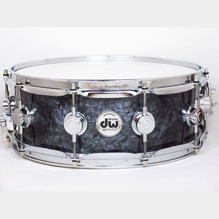 dw CL1405SD/FP-BKD/C Collector's Series / 10&6Ply