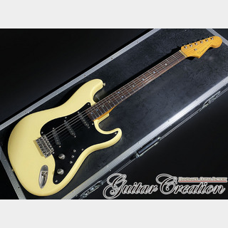 Seymour Duncan Seymourized JEFF BECK MODEL 1980年製【Quarter Pound PICKUPS】優美音響ラボラトリー 3.58kg
