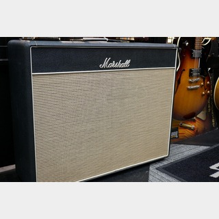 Marshall 【USED】1962 Bluesbreaker 1989年製