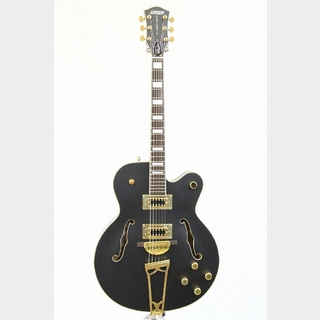 Electromatic by GRETSCH G5191BK Tim Armstrong Sig. ☆1本限りの大特価☆