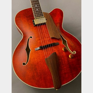 Eastman AR-403CE (USED) Antique Red