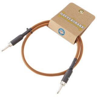 Rattlesnake CableSpeaker Cable​