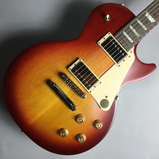 Gibson Les Paul Tribute Satin Cherry Sunburst レスポールトリビュート