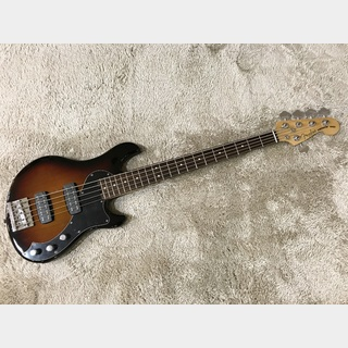Fender American Standard Dimension Bass V HH 3-Color Sunburst / R  【アウトレット特価】【生産完了モデル】