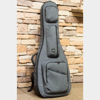 Basiner ACME-EG-CG Charcoal Grey