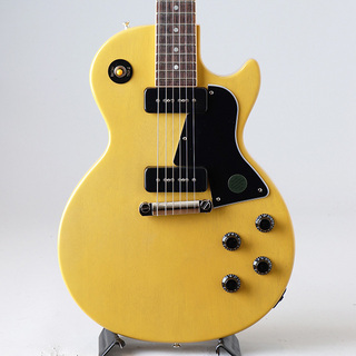 Gibson Les Paul Special TV Yellow【S/N:103090091】【ローン36回無金利】 2019