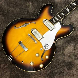 Epiphone Elitist 1965 CASINO VS