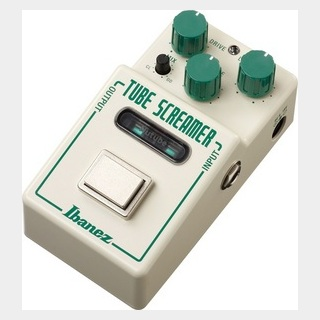 Ibanez NTS Nu Tube Screamer 【渋谷店】