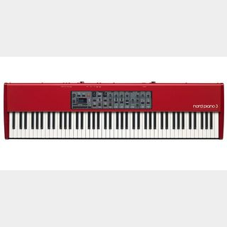 Nord NORD PIANO 3 88【送料無料】