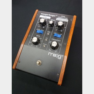 Moog MF-102 Ring Modulator 【USED】
