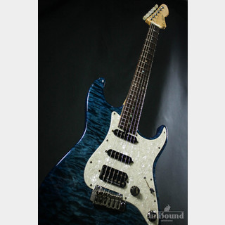 T's Guitars DST-Classic 22 Order-Made