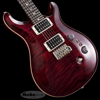 Paul Reed Smith(PRS) 35th Anniversary Custom24 Angry Larry #0301682