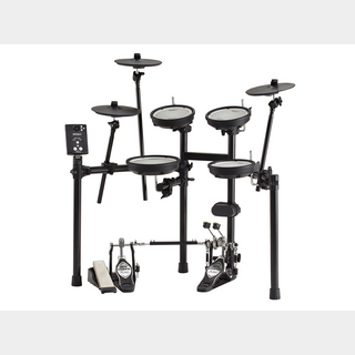 RolandTD-1KPX2 V-Drums Portable【ローン分割手数料0%(12回迄)】