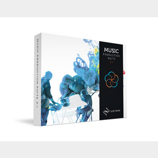 iZotopeMusicProductionSuite2.1