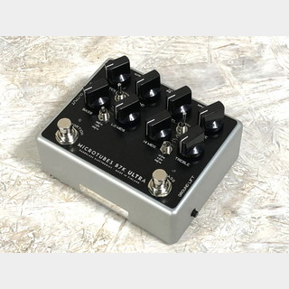 Darkglass Electronics B7K ULTRA V1