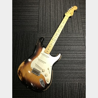Fender Custom Shop  '56 Stratocaster Heavy Relic ('12年製) ~'12 custom collection~