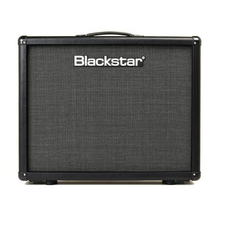 Blackstar Series One 212 Cabinet (S1-212) 【アウトレット特価】【未展示保管】