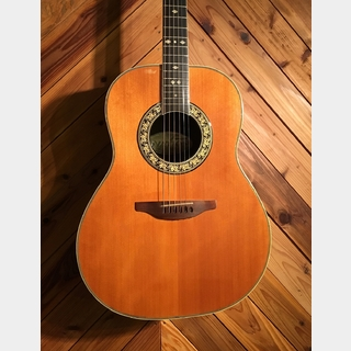 Ovation Glen Campbell 1127-4 1975
