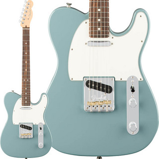 Fender USAAmerican Professional Telecaster (Sonic Gray/Rosewood) [Made In USA] 【特価】 【2月22日入荷予定】