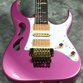 Ibanez Steve Vai Signature model PIA3761-PTP 【WEBSHOP】