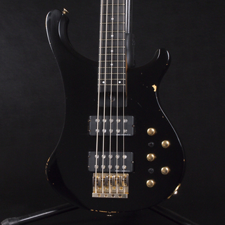 Burny RB-115DC MBL 【DIE IN CRIES TAKASHI Signature】