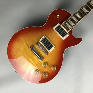 Gibson LP Traditional PLUS HCS 【THE OUTLETS HIROSHIMA店】