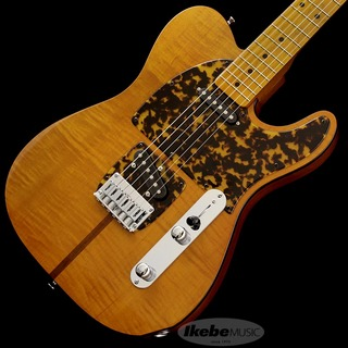 H.S.Anderson HS-1 MAD CAT LTD 最新生産入荷![SN.20063] 極上品即納可能!