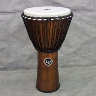 LP LP724C World Beat FX Djembe
