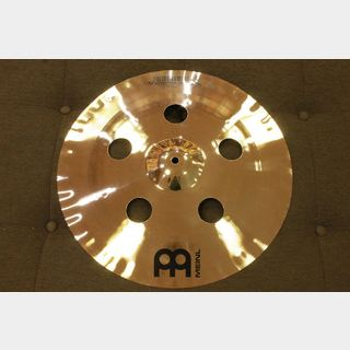 Meinl Generation X GX-17CHC-B China Crash 【定価より40%OFF!】