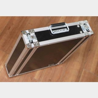 ARMOR 2U RACK CASE