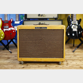 Fender Hot Rod Deluxe Tweed Relic 【USED】
