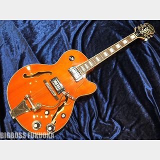 Epiphone SWINGSTER 【Orange】