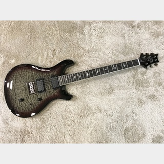 Paul Reed Smith(PRS) SE Mark Holcomb 【アウトレット特価】