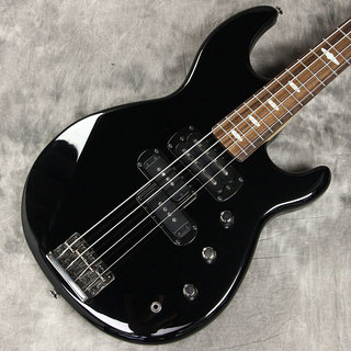 YAMAHA Billy Sheehan Signature Model BB714BS Black【新宿店】