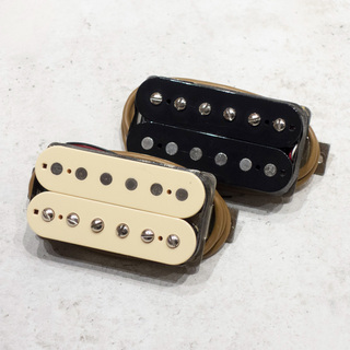 K&T MODERN VINTAGE GUITARS CODA BB/WW set 【 これぞJP流ミックスサウンド 】