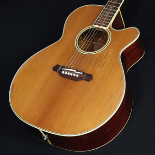 Takamine NPT-510 NS Natural Satin 【心斎橋店】