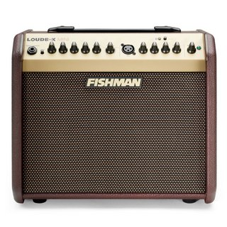 FISHMAN Loudbox Mini Bluetooth Amplifier  【数量限定特価品】