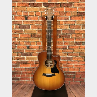 Taylor 316ce Honey Sunburst LTD Winter Limited 2016 【限定モデル】
