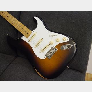 Fender Road Worn '50s Stratocaster 2TS