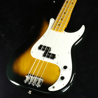 Fender Japan PB57-53 2 Color Sunburst【名古屋栄店】