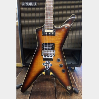 DEAN Dime FBD Tribute ML