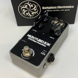 Darkglass Electronics USED/MICROTUBES B3K【初期型】
